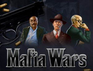 Mafia Wars new york bosses