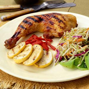 primal grilled chicken